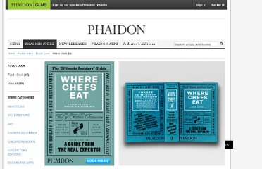 http://www.phaidon.com/store/food-cook/where-chefs-eat-9780714865416/