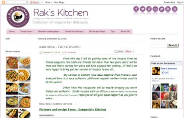 http://www.rakskitchen.net/2008/10/rava-dosa-two-versions.html