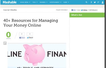 http://mashable.com/2007/07/10/online-finance/