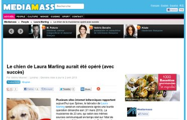 http://fr.mediamass.net/people/laura-marling/operation-chien.html