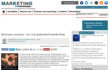 http://www.marketing-professionnel.fr/tribune-libre/reseaux-sociaux-potentiel-marketing-nouveaux-medias.html
