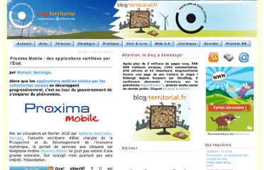 http://www.blog-territorial.com/article-proxima-mobile-des-applications-certifiees-par-l-etat-53244902.html