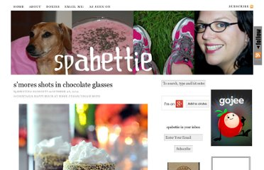 http://spabettie.com/2012/10/28/smores-shots-in-chocolate-glasses-2/