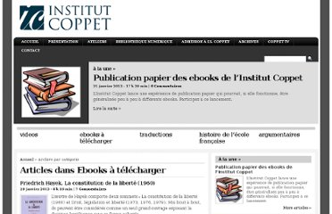 http://www.institutcoppet.org/category/ebooks/