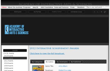 http://www.interactive.org/awards/2012_15th_awards.asp?idtab=b_games