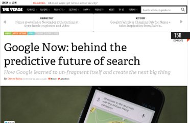 http://www.theverge.com/2012/10/29/3569684/google-now-android-4-2-knowledge-graph-neural-networks