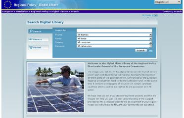 http://ec.europa.eu/regional_policy/digitallib/load.do