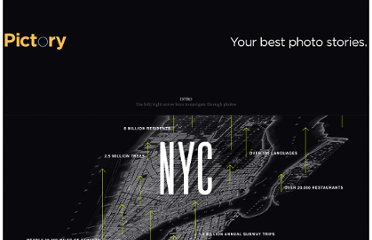 http://www.pictorymag.com/showcases/new-york-city/