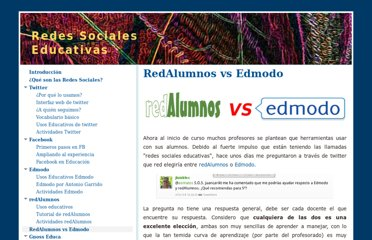 https://sites.google.com/site/redeseduca11/redalumnos-vs-edmodo