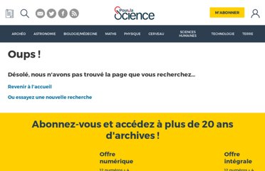 http://www.pourlascience.fr/ewb_pages/f/fiche-article-la-force-des-jedis-30617.php