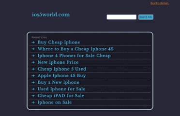 http://www.ios5world.com/for/iphone/
