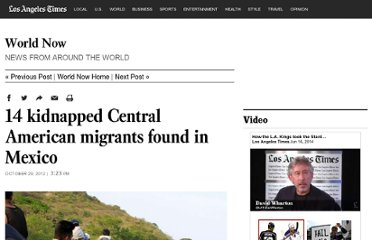 http://latimesblogs.latimes.com/world_now/2012/10/14-central-american-migrants-freed-in-mexico-as-mothers-search-for-missing.html