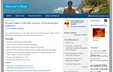 http://bhavin.directi.com/google-makes-190x-the-revenue-of-facebook-per-pageview/