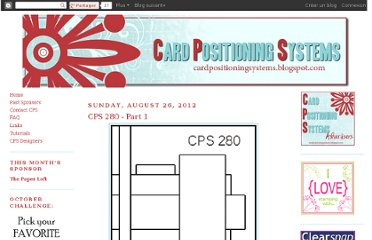 http://cardpositioningsystems.blogspot.com/search?updated-max=2012-08-28T04:00:00-07:00&max-results=10&start=30&by-date=false