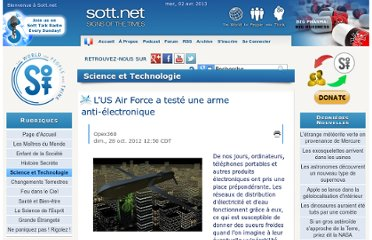 http://fr.sott.net/article/10816-L-US-Air-Force-a-teste-une-arme-anti-electronique