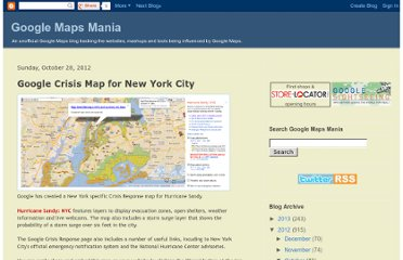 http://googlemapsmania.blogspot.com/2012/10/google-crisis-map-for-new-york-city.html