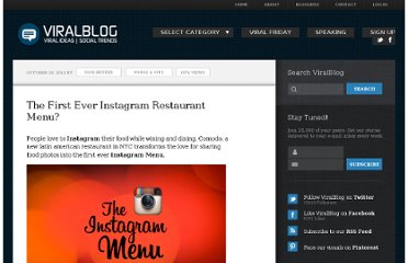 http://www.viralblog.com/mobile-and-apps/the-first-ever-instagram-restaurant-menu/