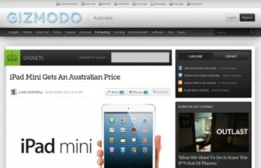 http://www.gizmodo.com.au/2012/10/ipad-mini-gets-an-australian-price/