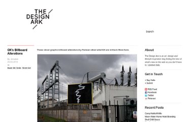http://the-design-ark.com/page/3/