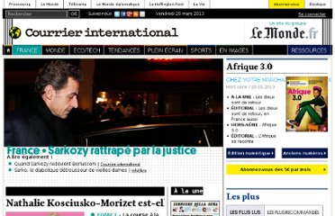 http://www.courrierinternational.com/categorie/france