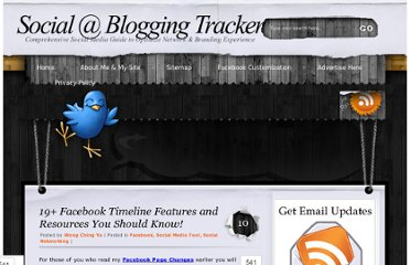 http://www.wchingya.com/2012/10/facebook-timeline-features-resources.html