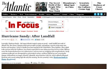 http://www.theatlantic.com/infocus/2012/10/hurricane-sandy-after-landfall/100396/