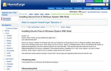 http://www.howtoforge.com/wubi_ubuntu_on_windows