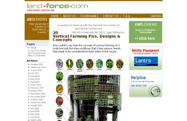 http://www.land-force.com/blog/index.php/2009/07/17/vertical-farms/