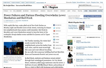 http://www.nytimes.com/2012/10/30/nyregion/red-hook-residents-defy-evacuation-warnings-drinks-in-hand.html?_r=0