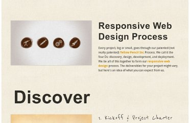 http://responsiveprocess.com/#develop