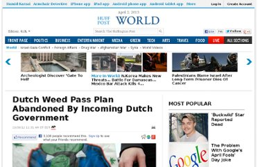 http://www.huffingtonpost.com/2012/10/30/dutch-weed-pass-plan-abandoned_n_2043646.html