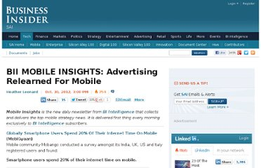 http://www.businessinsider.com/bii-mobile-insights-advertising-relearned-for-mobile2-2012-10