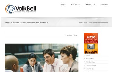 http://volkbell.com/vbb-blog/value-of-employee-communication-sessions/