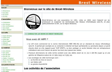 http://www.brest-wireless.net/wiki/start
