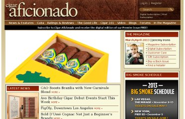 http://www.cigaraficionado.com/Cigar/Home/