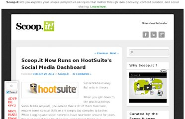 http://blog.scoop.it/en/2012/10/29/scoop-it-now-also-runs-on-hootsuites-social-media-dashboard/