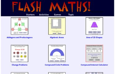 http://flashmaths.co.uk/menu.php?type=allActivities