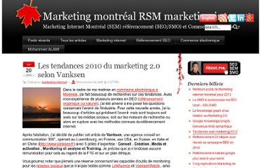 http://www.marketing-internet-montreal.com/2010/01/tendance-web-marketing-2010/