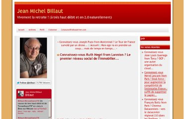 http://billaut.typepad.com/jm/2010/07/connaissezvous-ruth-negri-from-lannion-.html