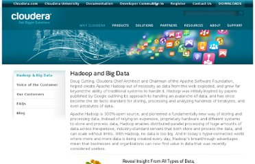 http://www.cloudera.com/content/cloudera/en/why-cloudera/hadoop-and-big-data.html