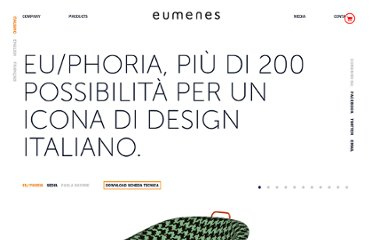 http://www.eumenes.it/products/euphoria/