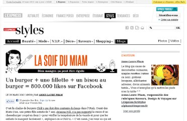 http://blogs.lexpress.fr/la-soif-du-miam/