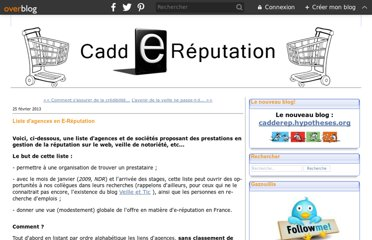 http://caddereputation.over-blog.com/article-26988418.html
