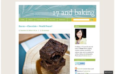 http://17andbaking.com/2009/12/29/bacon-chocolate-world-peace/