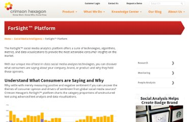 http://www.crimsonhexagon.com/social-media-monitoring-analytics/