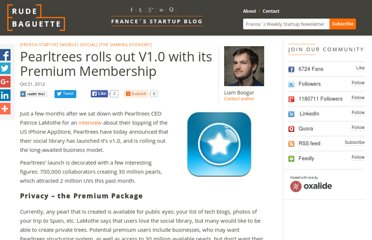 http://www.rudebaguette.com/2012/10/31/pearltrees-rolls-out-v1-0-with-its-premium-membership/
