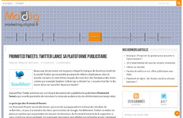 http://www.marketing-digital.fr/2010/04/promoted-tweets-twitter-plateforme-publicitaire/