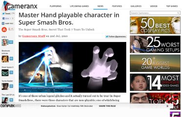 http://www.gameranx.com/updates/id/638/article/master-hand-playable-character-in-super-smash-bros/