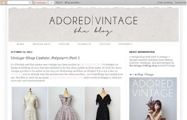 http://adore-vintage.blogspot.com/search?updated-max=2012-10-23T14:20:00-07:00