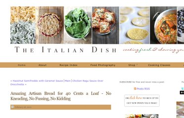 http://theitaliandishblog.com/imported-20090913150324/2010/2/26/amazing-artisan-bread-for-40-cents-a-loaf-no-kneading-no-fus.html